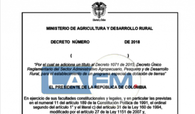 Documento.png