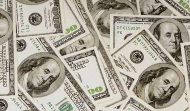 Dolar-LAFm-Ingimage.jpg