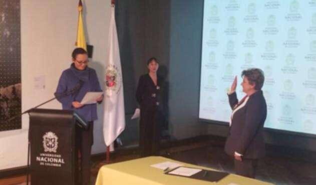 Dolly-Montoya-@UNColombia-LA-FM-.jpg
