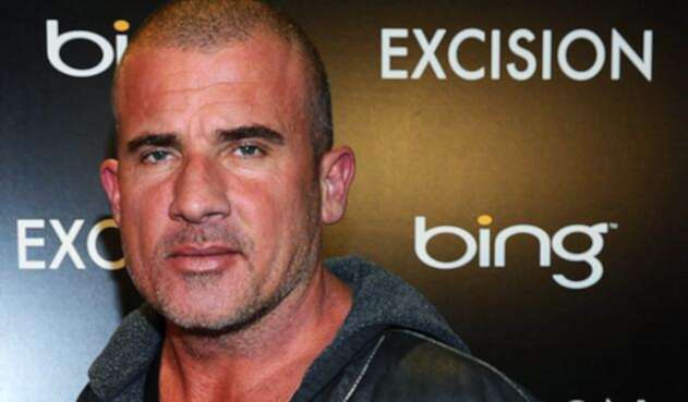 Dominic-Purcell-AFP-2.jpg