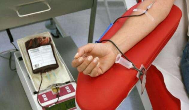 Donación-de-sangre-Ingimage.jpg