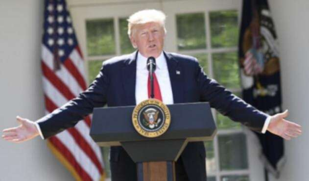 Donald-Trump-AFP-2.jpg