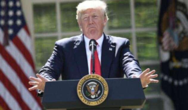 Donald-Trump-AFP1-1.jpg