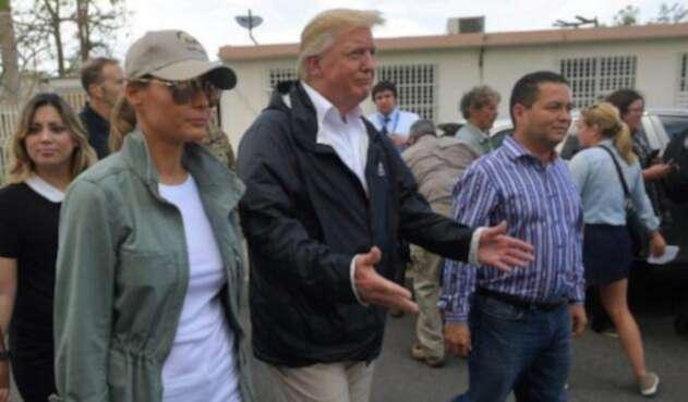 Donald-Trump-AFP2.jpg