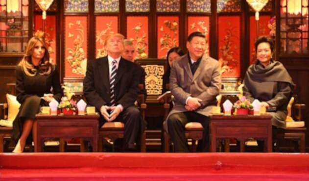 Donald-y-Melania-Trump-ciudad-prohibida-de-Beijing-SF-4.jpg