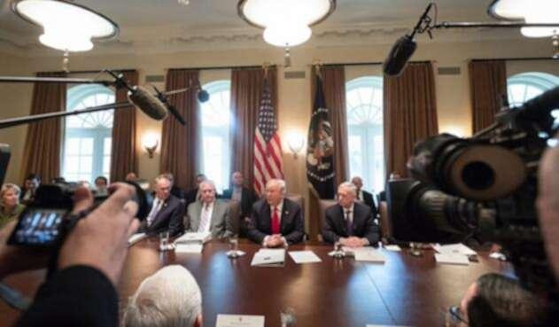 DonaldTrumpOficialFoto1.jpg