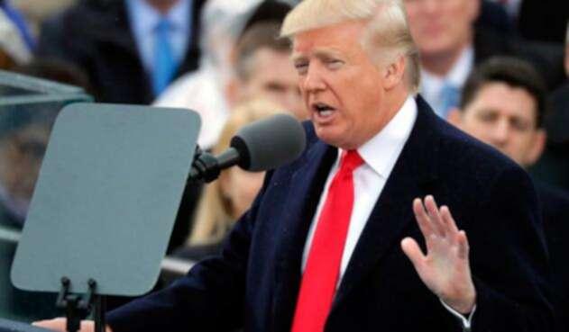 DonaldTrumppresidentelafm21.jpg