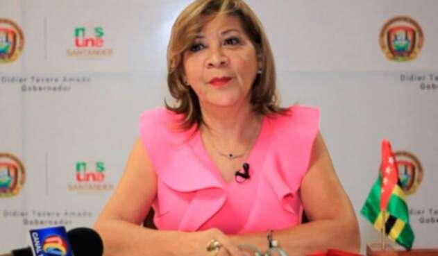 Doris-Gordillo-Secretaria-de-Educación-de-Santander-santander.gov_.co_.jpg
