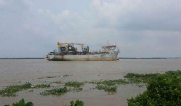 Draga-Puerto-Barranquilla.jpg