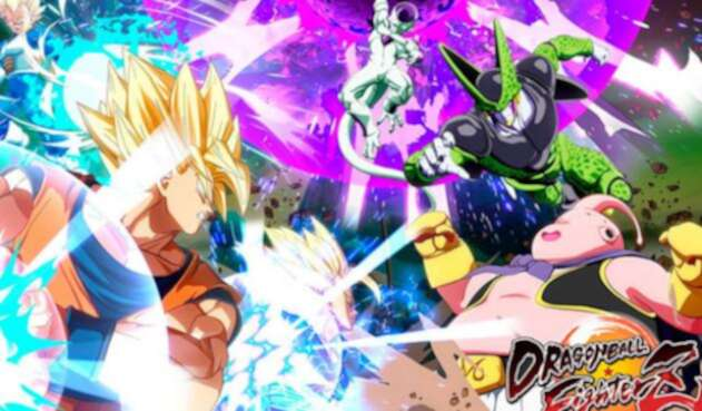 Dragon-Ball-FighterZ-Suministrada.jpg