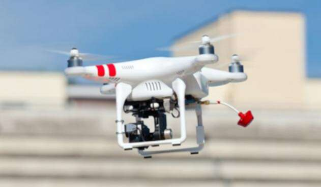 Drone-Ingimage.jpg