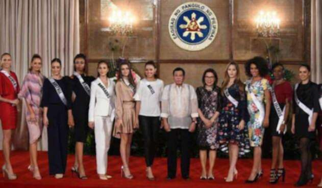 Duterte-miss-universo-AFP.jpeg