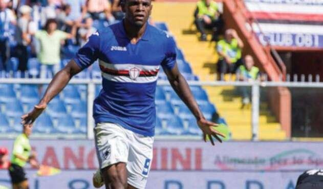 Duvan-Zapata-@sampdoria-LA-FM1.jpg