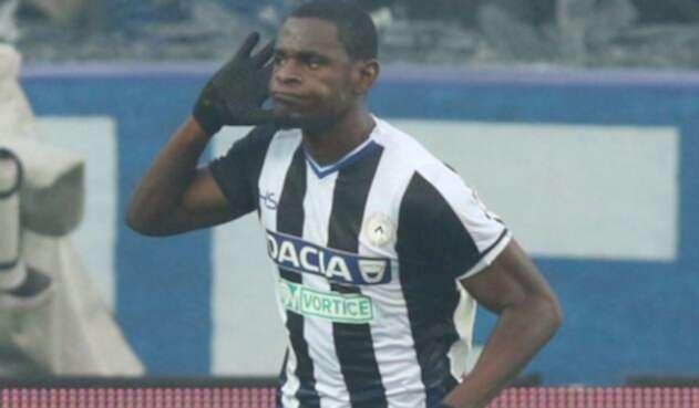 Duvan-Zapata-LA-Fm-@Udinese_1896.jpg