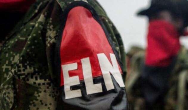 ELN-11.jpg