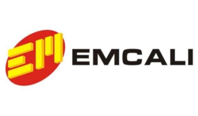 EMCALI1.jpg
