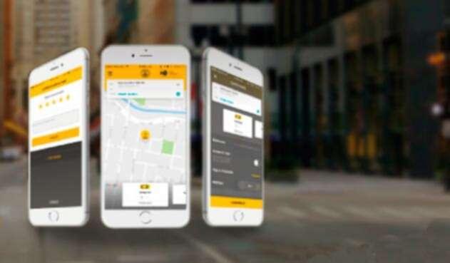 Easy-Taxi-Facebook-Oficial.jpg