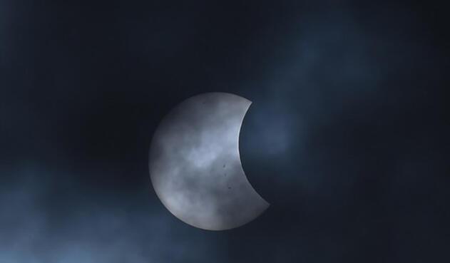 Eclipse-LA-FM-AFP.jpg