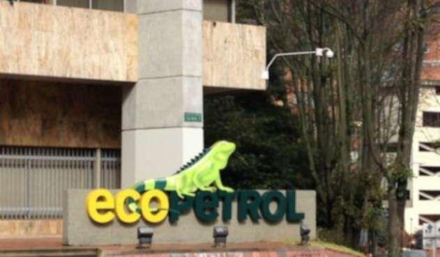 Ecopetrol-Foto-La-F.m..jpg