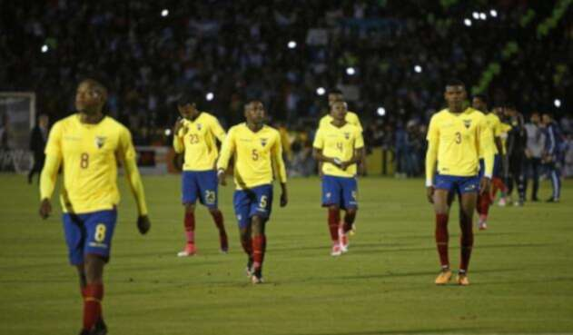 Ecuador-LA-FM-AFP1.jpg