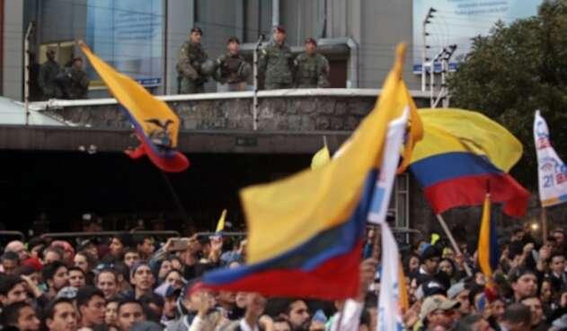 Ecuador-LAFM-AFP.jpg