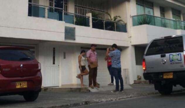 Edificio-Cartagena-LA-FM1.jpg
