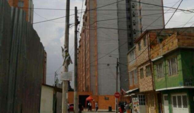 Edificio-Suicidio-Suministrada-a-LA-FM.jpg