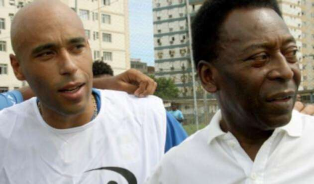 Edson-Cholbi-do-Nascimento-AFP.jpg