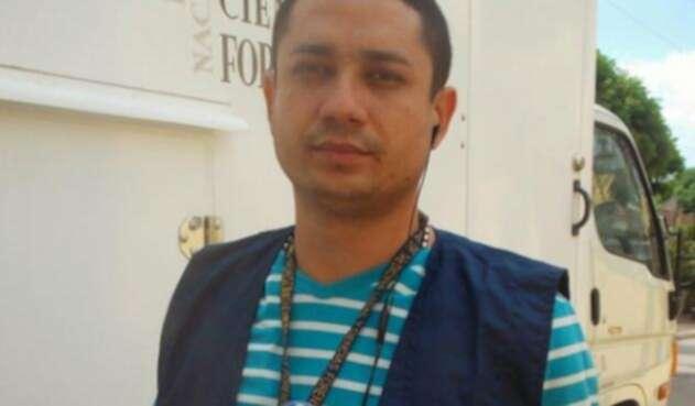 Eduardo-Enrique-Pinto-Viloria-Foto-tomada-de-@EmisorAtlantico.jpg