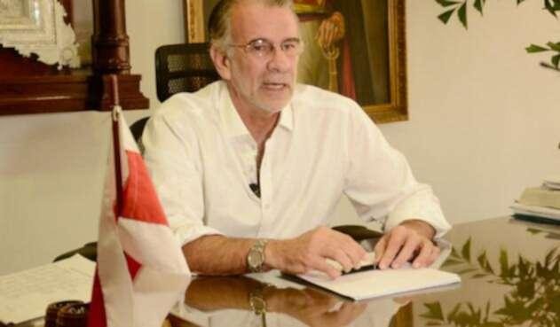 Eduardo-Verano-Colprensa.jpg