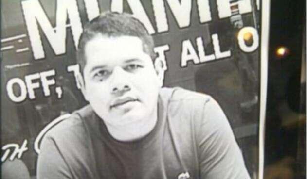 Eduardo-Villa-Mozo-@eduardovillamo.jpg