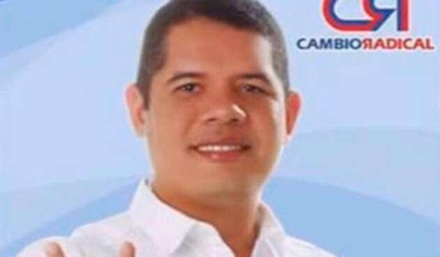 EduardoEnriqueVilla.jpg