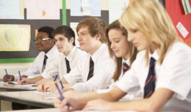 Educación-LAFm-Ingimage.jpg