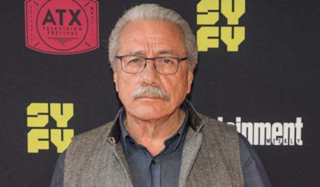 Edward-James-Olmos-Guzman-FotoAFP.jpg