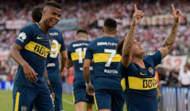 Edwin-Cardona-y-Wilmar-Barrios.jpg