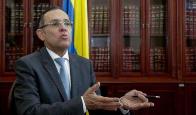 Efraín-Cepeda-Presidente-de-Senado.-Colprensa-Diego-Pineda.jpg