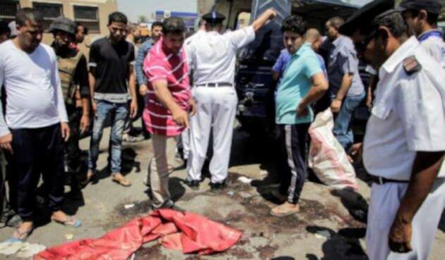 Egipto-AFP.jpg