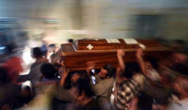 Egipto-LA-FM-AFP.jpg