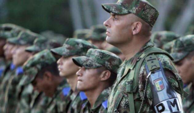 Ejército-Colprensa-Diego-Pineda.jpg