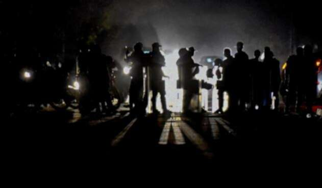 Ejercito-venezolado-LA-FM-AFP.jpg