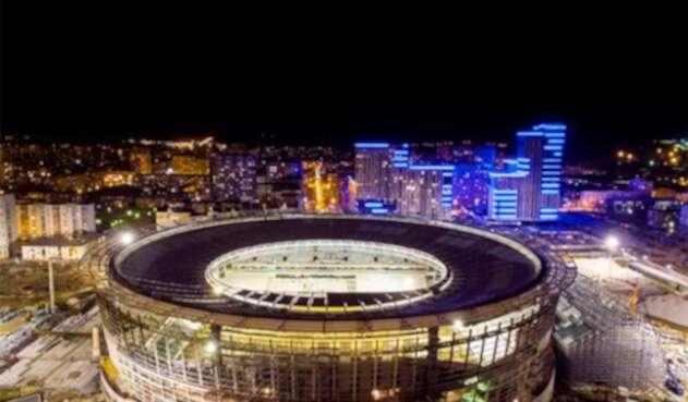 Ekaterinburg-Arena-fifa.jpg