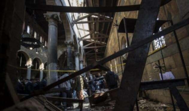 El-Cairo-LAFm-AFP.jpg