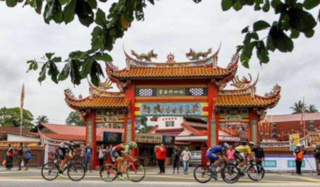 El-Tour-de-Langkawi.jpg