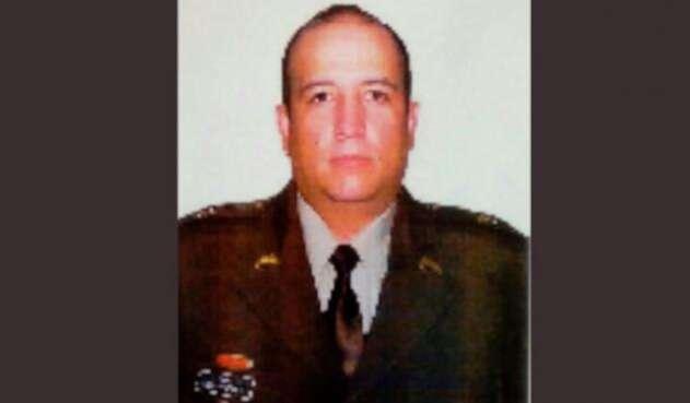 El-mayor-Carlos-Augusto-Hurtado-Correa.jpg