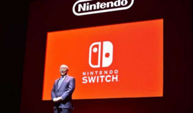 El-presidente-de-Nintendo-Tatsumi-Kimishima-durante-el-lanzamiento-de-Switch-AFP.jpg