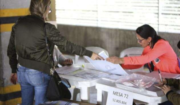 Elecciones2018LegisFotoInaldoPérezLAFM.jpg