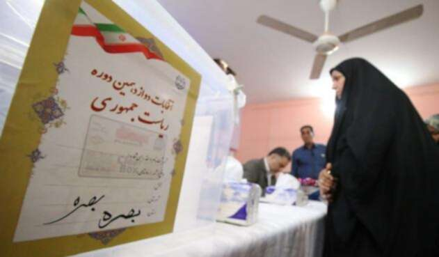 EleccionesIranAFP1.jpg