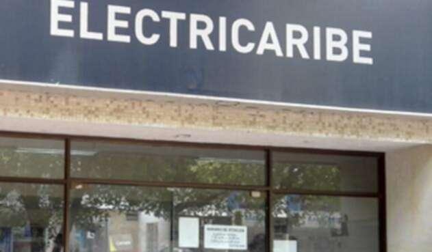 Electricaribe-LAFm-Colprensa.jpg