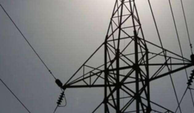 Electricaribe-RCN-Radio.jpg