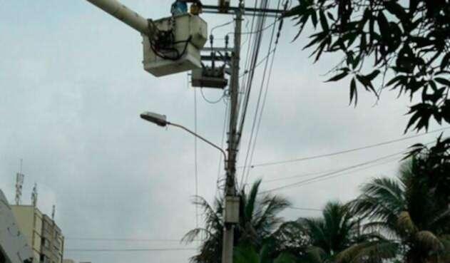 Electricaribecolprensa.jpg